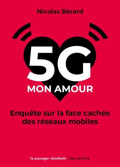 Livre 5G